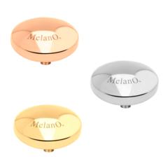 Melano Vivid Top Meddy's