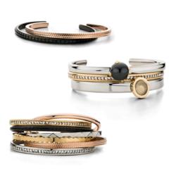 Melano Friends Armbanden