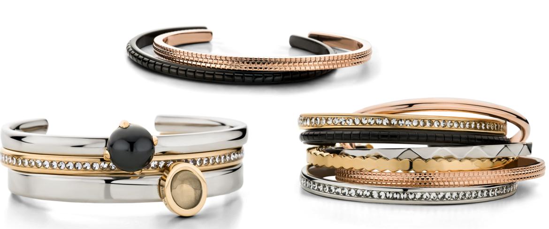 Melano-Friends-Armbanden