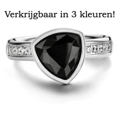 1bdac8c2891 Melano Sieraden Webwinkel - Buy-Melano.online