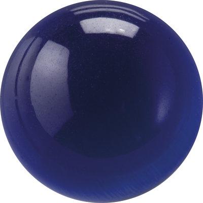 Melano Cateye balletje Dark Blue