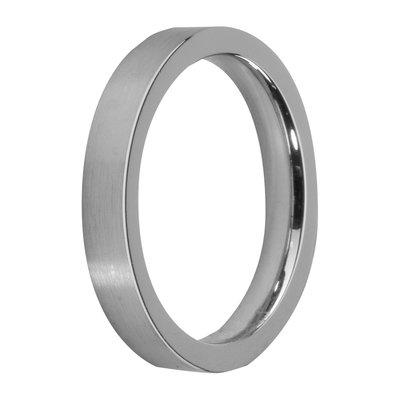 Melano Friends Side Ring, Mat