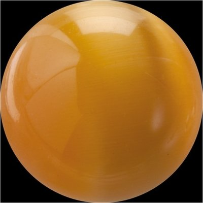 Melano Cateye balletje Orange