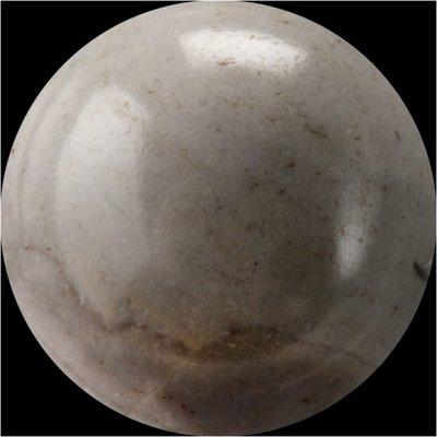 Melano GEM Stone Ball Hidden Alley