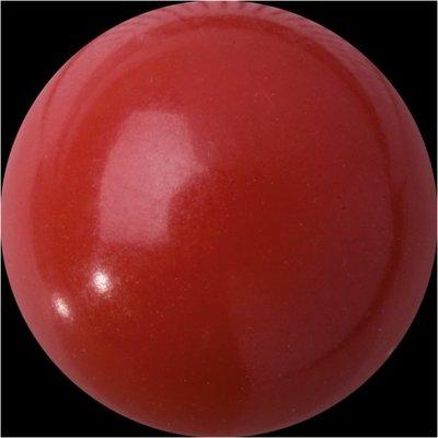 Melano GEM Stone Ball Coral
