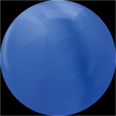 Melano Cateye balletje Sea Blue