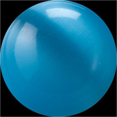 Melano Cateye balletje Light Blue